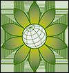 HRit_Logo-Verkleind
